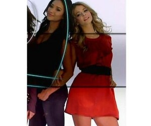 pll, sasha pieterse, and shay mitchell image