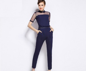 women, special offer, and women's casual pants image