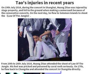 exo and tao image
