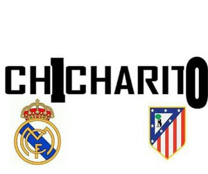 14, real madrid, and champions league image