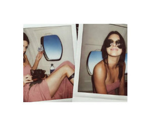 icon, icons, and kendall jenner image