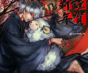 fan art, haise sasaki, and tokyo ghoul :re image