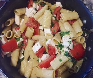carbs, cilantro, and cook image