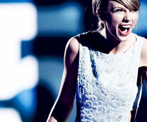 Swift, taylor, and awards image