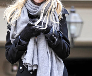 Taylor Momsen, gossip girl, and jenny humphrey image