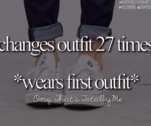 clothes and funny image