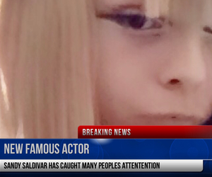 actor, actress, and famous actors image