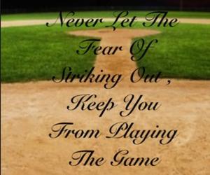 softball and ballislife image