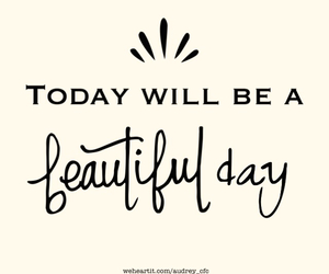 beautiful, day, and days image