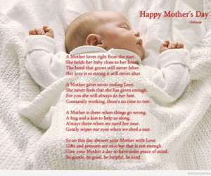 mothers day poems, mother day poems, and mother day 2015 image