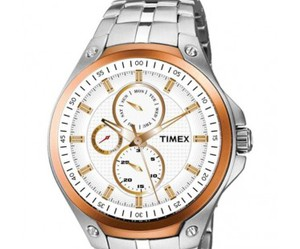 easymall and timex watches image