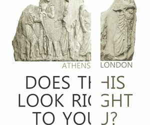 Greece, london, and Athens image