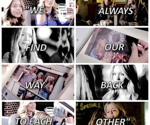 alison, charles, and pretty little liars image