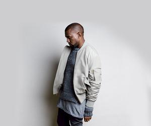 fashion and kanye west image