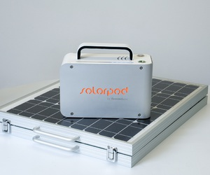 solar panels for home, solar power companies, and solar panel kits image