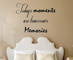 family, home decor, and murals image