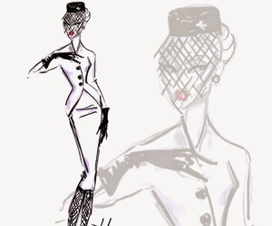 hayden williams and draw image