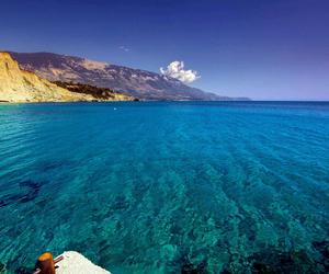 Greece, kefalonia, and loading image