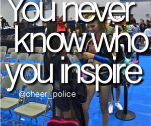 admire, allstar, and cheer image