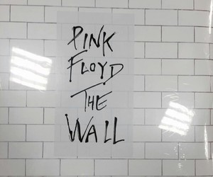bands, grunge, and Pink Floyd image