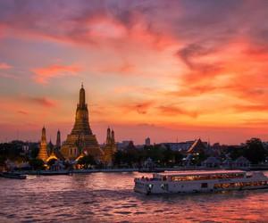 tajlandia image