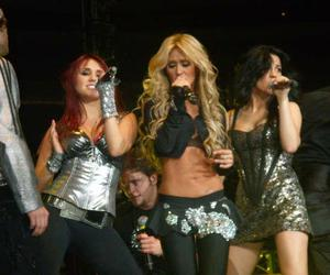Anahi, rebelde, and ucker image
