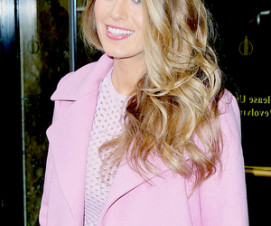 blake lively, actress, and fashion image