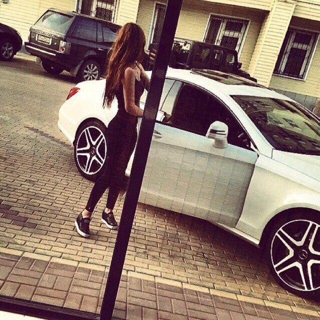 أجمل صور سيارات البنات image auto