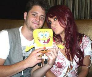 dulce maria, rebelde, and ucker image
