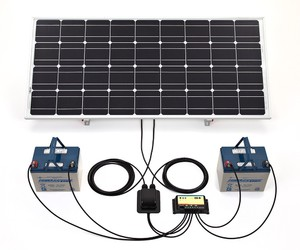 solar panels for home, solar panel grants, and pv solar panels image