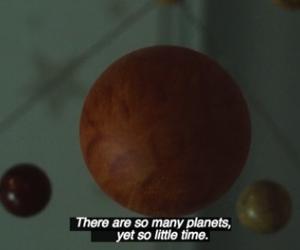 emo, planet, and tumblr image