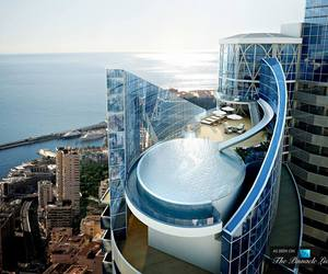 luxury and monte carlo image