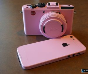 iphone, pink, and 不是 image