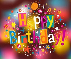 happy birthday and birthday image