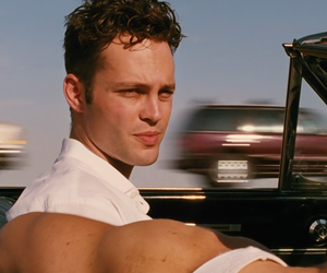 swingers and vince vaughn image