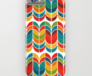 iphone case, phone case, and galaxy phone case image