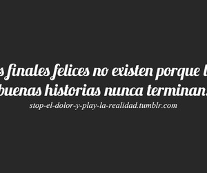 dreams, fashion, and frases image