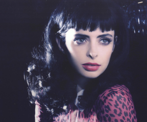 actress and krysten ritter image