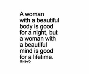 ne-yo, woman, and body image