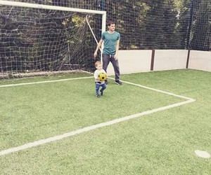 real madrid, iker casillas, and real madryt image