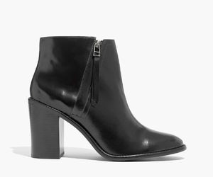 boots and jcrew image