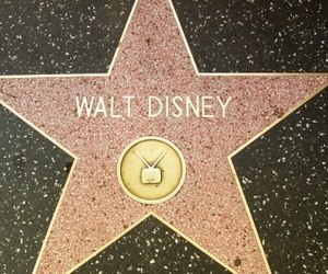 disney, star, and walt disney image