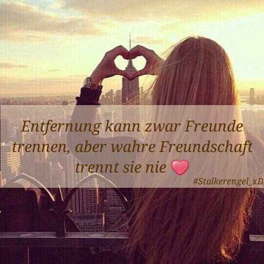 Image about bff in words by Stalkerengel_xD on We Heart It