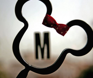 84 images about letter M 😍 on We Heart It | See more about
