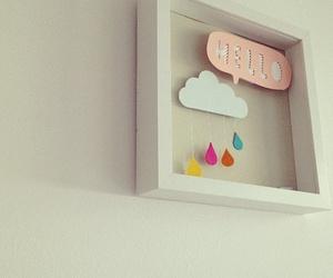 diy cloud image