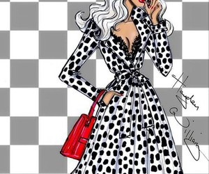 hayden williams, pop art, and illustration image