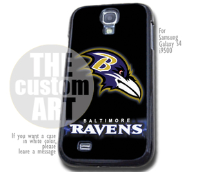 case, design, and baltimore ravens image