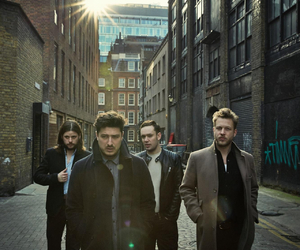 mumford and sons image