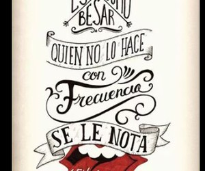 frases, leer, and libros image