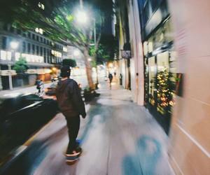 skate, boy, and tumblr image